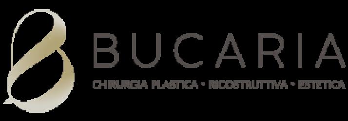 Chirurgo Plastico Vincenzo Bucaria